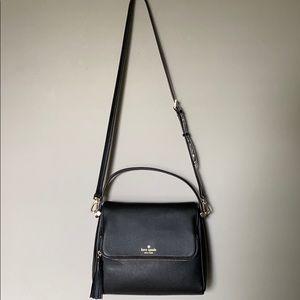 Kate Spade 🥳NWT🥳 Chester Street Miri satchel